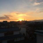 2017年の始まりは藤井寺の割烹「鼓ころ」のお節料理から!!