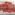 羽曳野市の食肉卸直営和牛専門店「肉市」の牛タンとすき焼き肉