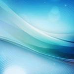 鍼灸理論ノート08「鍼灸治効の基礎」