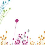 生理学ノート10「生殖・成長と老化」