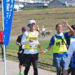 2度目のフルマラソン「淀川市民マラソン」の思い出
