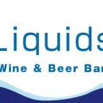 藤井寺駅近くのBar「Liquids(リキッド)」に行ってきました